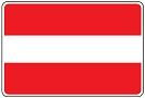 Schild Durchfahrtverbot